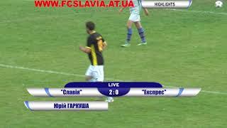 20180616 Slavia Ekspress HL