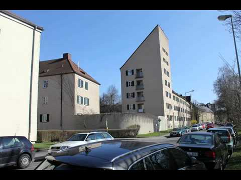 SemperOpenAir Dresden 2013 - Richard Wagner Geburtstagskonzert • Sächsische Staatskapelle (15min)
