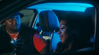 Wande Coal - Again (Official Video)