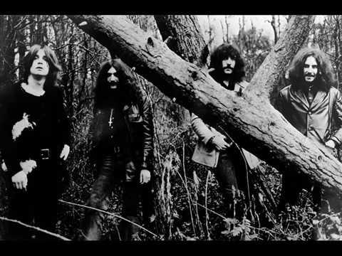 Black Sabbath  War Pigs demo version   alternate lyrics