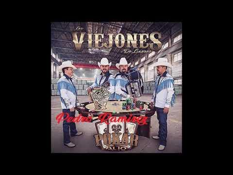 LOS VIEJONES  DE LINARES  ESTRENO 2019 QUERIAS COMER CHICHARRON