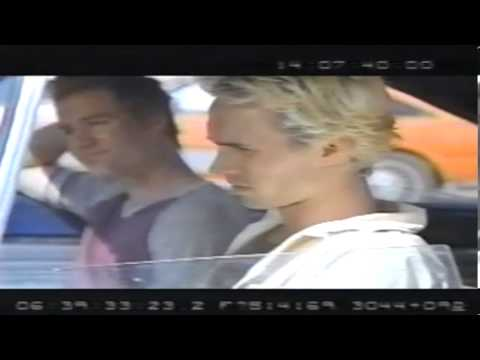 BoJesse.Davis Is Dead Film Sc 4