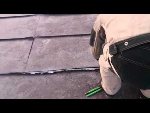 видео: Конденсат