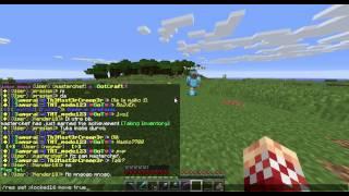 Как се прави res в Minecraft УРОК!