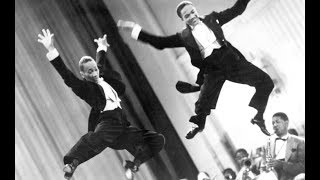 The Nicholas Brothers: We Sing and We Dance (1992)