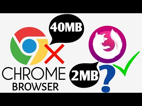 Top 5 Best Lightweight And Fastest Browsers For Android (2017-2018)