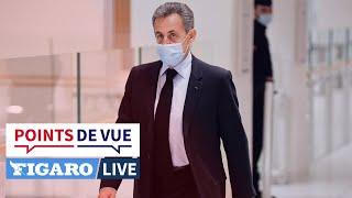 🔴DEBAT - Sarkozy : C'est fini ?