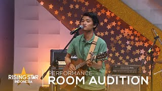 "Rachdianto Dwi ""Yellow"" 