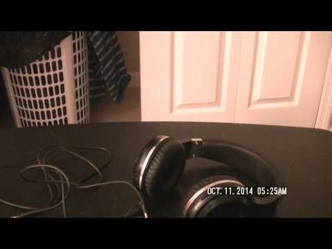 Bluedio HT(shooting Brake) Wireless Bluetooth 4.1 Stereo Headphones Full Review