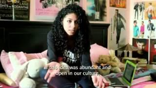 Libido   الرغبة الجنسية - فيلم مصري قصير