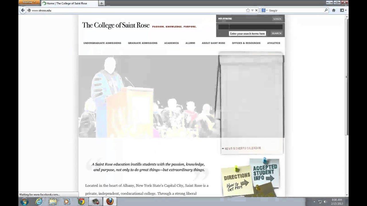 ielts essay topic on education robots