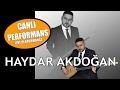 Haydar Akdoğan Suda Balık Oynuyor BY OZAN KIYAK mp3