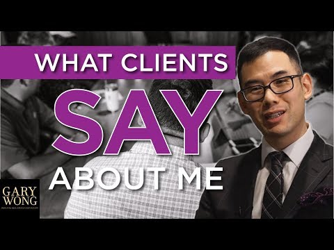 Realtor Life Exposed | What Do You Want Your Clients To Say About You