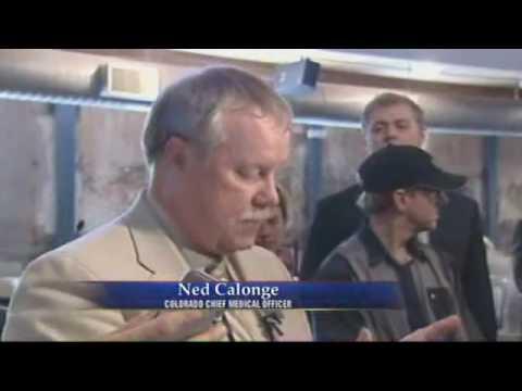 Colo Health Board Votes Down Medical Marijuana Limits abc7News Denver