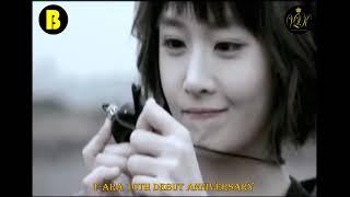 Loving You (Rap Version) - Boram/ 보람 (T-ARA/티아라)