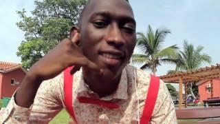 whistle samsung - Dj Picante FT Adimix video oficial