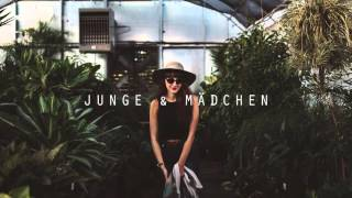 Download Junge & Mädchen - Alter Knochen (David Keno Remix) MP3 song and Music Video