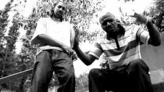 URSA MAJOR (2Spee Gonzales & Evil Shiro) - Juste un extrait (Appelle Moi MC) - Clip Officiel