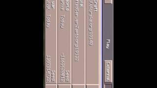 Как создать свой сервер для маинкрафт 0.8.1(Подпишись и поставь лайк., 2014-01-07T06:47:17.000Z)