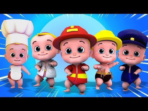 lima-bayi-bayi-kecil- -lagu-anak-anak- -lagu-anak-anak-lucu- - -kartun-indonesia- -anak-kecil-lucu