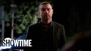 Ray Donovan | Next on Episode 7 | Season 3