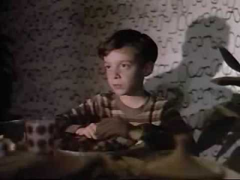 Parents Trailer 1989