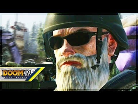 If Only Battlefield Was As Cheeki Breeki As Escape From Tarkov thumbnail