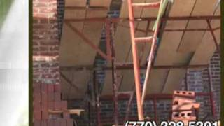 Alpha Omega Home Improvements, Newnan, Ga