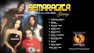 Lagu Bali Kenangan FULL ALBUM SEMARAGITA GROUP Kandasuta Record Klungkung