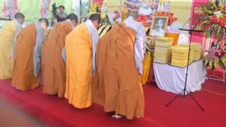 Video Đàn lễ Cầu Siêu tại Khe Sanh, Quảng Trị (10 - 13/4/2014) download MP3, 3GP, MP4, WEBM, AVI, FLV April 2018