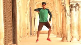 Iddarammayilatho Songs | Top Lechipoddi Song | Latest Telugu Songs | Allu Arjun