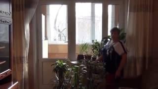 Пластиковые окна отзывы. Правдивые отзывы покупателей про пластиковые окна в Алматы(, 2014-11-17T07:22:26.000Z)