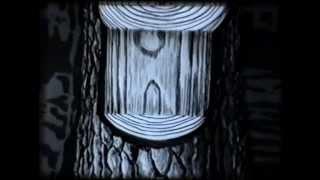 видео Механические способы обработки древесины