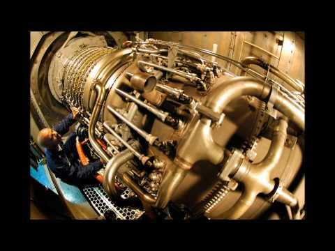 Terence Fixmer - Aktion Mekanik Theme (Norman Nodge NN Version) Mp3