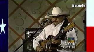 Juan P Moreno - Quiero Pescarte Solita