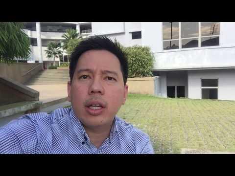 Real estate Education at Inspen