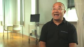 Third-Party Assessments of Cloud Providers | Information Security Challenges Series - Ep. 5