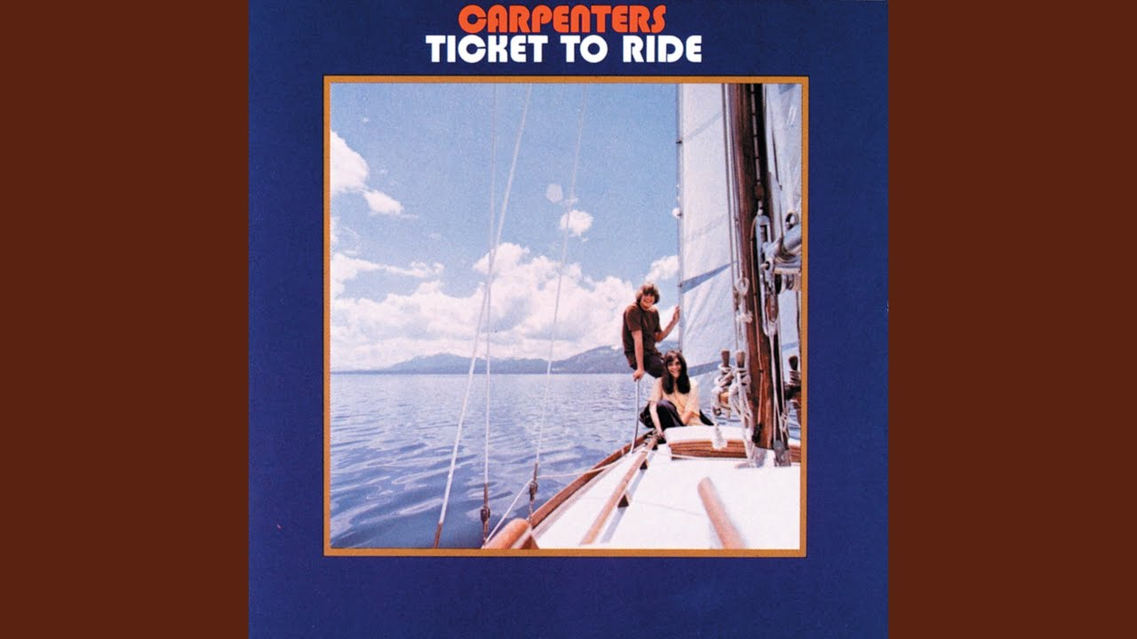 Download Ticket To Ride