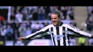 Goal! The Dream Begins 2005 Trailer [HD]