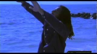 Ky - Mani Marley - Dear Dad