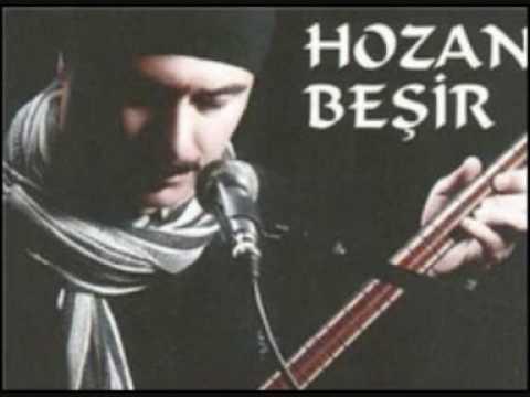 Hozan Beşir - Zalimin Zulmü Varsa 2009