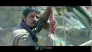 high way trailer a r rahman maahi ve   alia bhatt randeep hooda