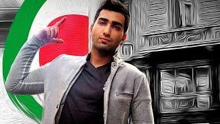 Hossein Tohi - Chejoori Mikhai (HQ)