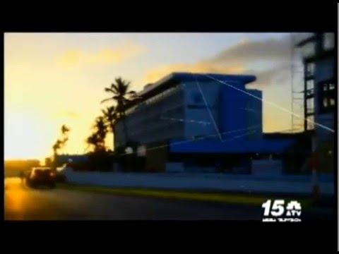 Hospital Aruba