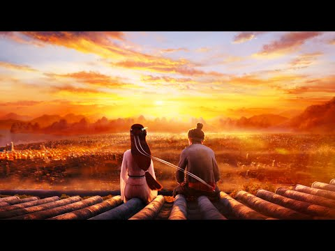 LOVED AGAINST REASON | Beautiful Romantic & Emotional Epic Cinematic Music Mix