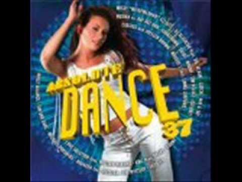 absolute dance #37