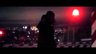 Клип  Alexey Smirnov and Nikolay Demidov   'City of Angels' 30 Seconds to Mars cover