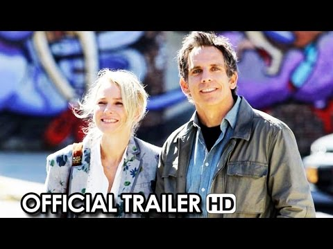 While We're Young Official Teaser Trailer (2015) - Naomi Watts, Amanda Seyfried HD