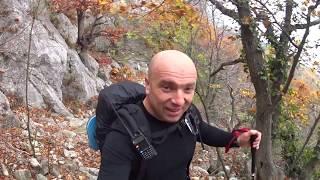 Discovery Chаnnel Крым.В поисках шампиньонов