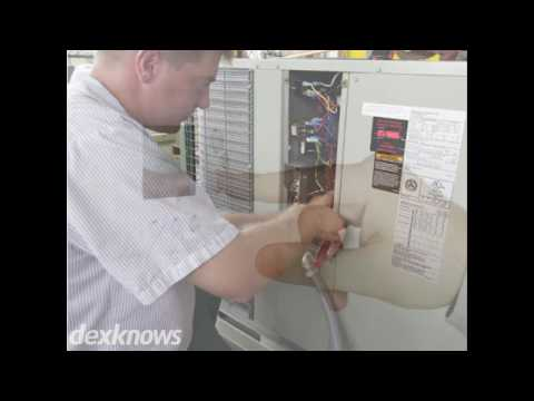A B C Air Conditioning & Heating North Fort Myers FL 33903-5045